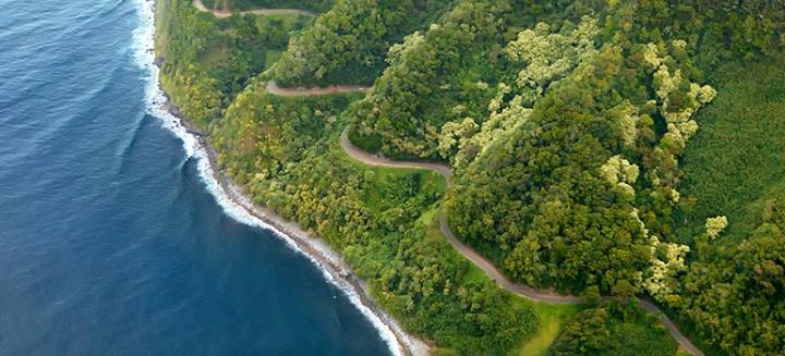 road-to-hana-maui-ss61368274-vi-770x350