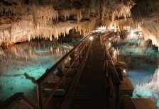 Crystal-Cave-Bermuda