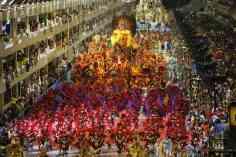 trinidad-and-tobago-carnival-parade-in-the-carnival